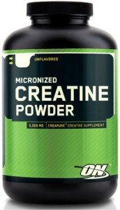 optimum-micronized-creatine-powder