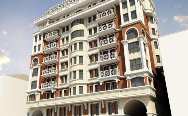 Рекомендации, как купить квартиру на Слободке Одессы и не попасть на мошенников
