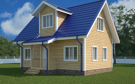 Успешно приобрести дом в курортном районе без предварительных юридических консультаций